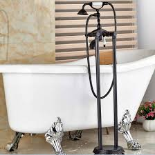 aliexpress com buy free shipping floor mounted faucet bathroom