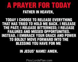prayer short prayer apologize god