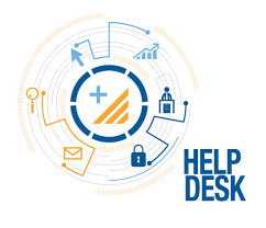Small Business Help Desk Small Business It Support Atlanta Tech Support