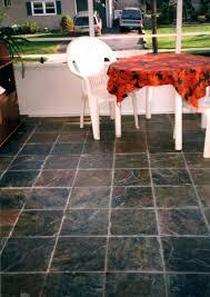 car porch modern design epoxy flooring for schools 2 car porch floor tiles pattern modern
