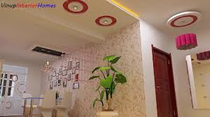 latest gypsum false ceiling designs for living rooms 2017 vinup