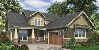 mascord house plan 22166 the tanglewood