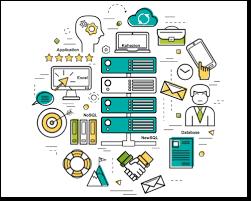 4 examples of database application kohezion blog