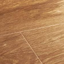 Laminate Flooring Without Beading Harlech Engineered Wood Flooring Woodpecker Flooring