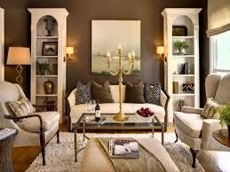 beautiful living room furniture living room tool remodel design furniture room sitting new gallery