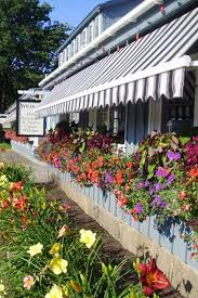 Cheap Wedding Venues In Nh Wildcat Inn Tavern Jackson Weddings Get Prices For Wedding Venues