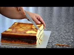 how to make an iphone cake nerdy nummies zebra cake video