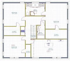 second story additions floor plans 52 new home addition floor plans master bedroom images modular fr