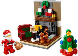 12 best lego ornament images on