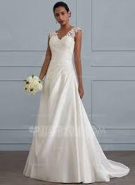 robe de mari robes de mariage abordables et à moins de 100 jj shouse