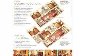 3 Bedroom Hotels In Orlando Floridays Resort Orlando 3 Bedroom Suite Nrtradiant Com
