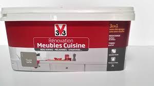 v33 meuble cuisine peinture renovation cuisine inspirations avec v33 rénovation meubles