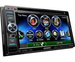 get an hd radio receiver hd radio