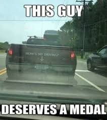 Funny Ford Truck Memes - 50 ford truck memes really funny memes on ford and chevy