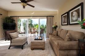 Home Design Media Kit Media Kit Villa Del Mar