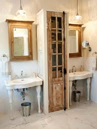 bathroom pedestal sink cabinet picture 7 of 23 bathroom pedestal sink storage cabinet lovely