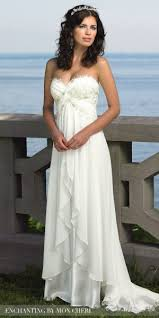 destination wedding dresses edressme