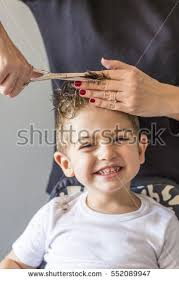 boy haircuts at home haircut stock images royalty free images vectors shutterstock