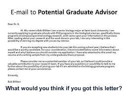 Financial Advisor Resume Samples Career Advisor Resume Top 8 Senior Technical Advisor Resume