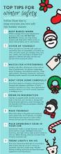smarthealthtoday keep the holidays joyful follow these tips for winter safety tips