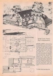 house plans historic family home plans cottage house plans