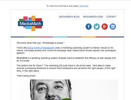 experts weigh in 21 email marketing mistakes to avoid the