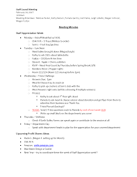 amazon black friday pdf minutes