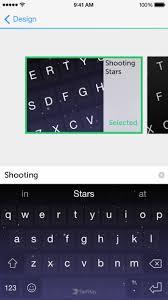 swift keyboard themes hack swiftkey launches theme store for its ios keyboard