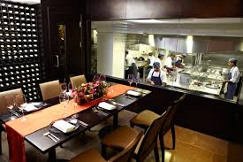 table in the kitchen kitchen table london michelin navteo com the best and latest