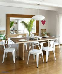 dining table 60 inches long round dining table for 6 seater olx person 60 inches long