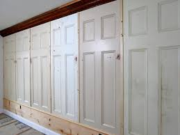 how to build custom wall paneling how tos diy