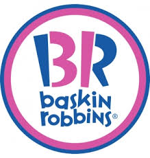 baskin robbins german chocolate cake ice cream calories