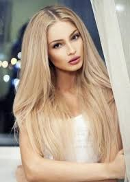 creating roots on blonde hair 2017 blonde hair with dark roots new hair color ideas trends