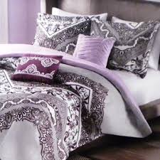 Queen Comforter Cynthia Rowley 5pc Queen Comforter Set U0026 Pillows Floral Medallion