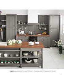 catalogue cuisines schmidt evier cuisine schmidt stunning catalogue cuisines design