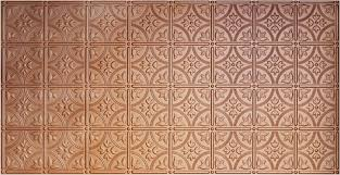 cheap ceiling tiles tin ceiling tiles decorative now thin 24 by