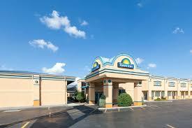 Comfort Inn Fairgrounds Hotel Oklahoma City Northwest Ok Booking Com