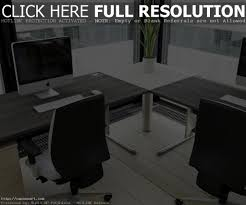 commercial office furniture companies decorating ideas beautiful
