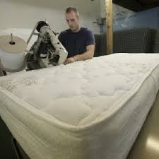 beautiful macys mattress pads gallery of mattress style need to buy a mattress read this before you do angie s list