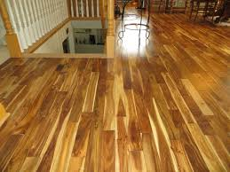 Natural Acacia Wood Flooring Flooring Hardwoodooring Acacia Natural Hand Scraped Tobacco Road