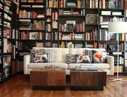 modern home library interior design 43 best home library images on architecture books and