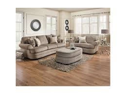 Transitional Sofas Furniture United Furniture Industries 9255br Transitional Sofa With Rolled
