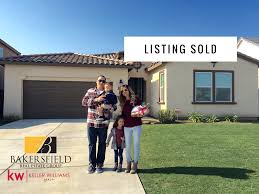 find out your bakersfield home value instantly
