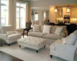 Living Spaces Sofas Wonderful Living Spaces Living Room Sets Neutral Living Room With