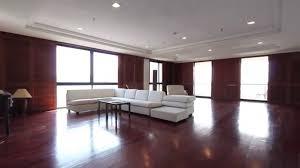 1 bedroom condo for rent at polo park condominium pc006471 youtube