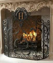 this is what we are going to do with our fireplace so beautiful