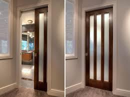 interior rolling doors images glass door interior doors u0026 patio