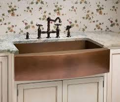 Apron Sink Bathroom Vanity by Sinks Outstanding Narrow Double Vanity Narrow Double Vanity Fine