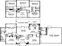 pictures colonial mansion floor plans free home designs photos colonial mansion floor plans floor plans for house plan huge