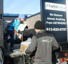 City Of Kitchener Garbage Collection What Is Your E Waste Removal Strategy Ottawa Capital Junk